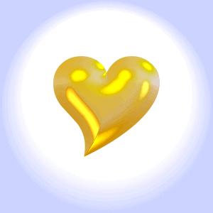 Angst sich zu verlieben Amorophobie - Philophobie