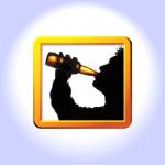 Angst vor Alkoholismus - Alcoholophobie