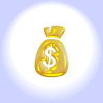 Angst vor Geld - Chrematophobie