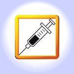 Angst vor Impfungen - Vaccinophobie