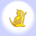 Katzenphobie - Angst vor Katzen - Felinophobie