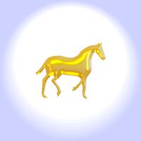 Angst vor Pferden Pferdephobie hippophobie