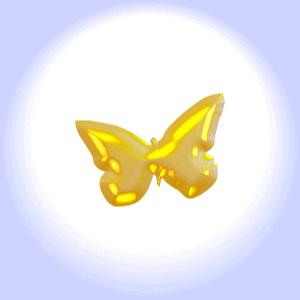 Angst vor Schmetterlingen Lepidophobie