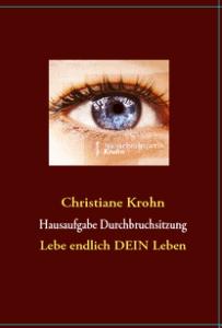 Preis Durchbruchsitzung Berlin Kosten Arbeitsbuch