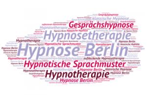 Hypnose Berlin Hypnosetherapie Spandau