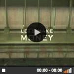 Lets make Money - Der Film