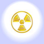 Strahlenangst - Radiophobie