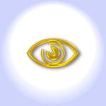 Augendiagnose Berlin Irisdiagnose Iridologie