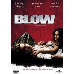Blow / Johnny Depp