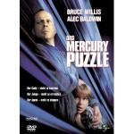 Das Mercury Puzzel