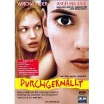 durchgeknallt / Angelina Jolie