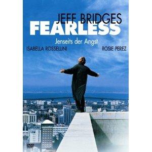 Fearless - Jenseits der Angst