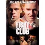 Fight Club - multiple Persönlichkeitsstörung
