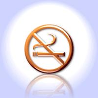 hypnose Raucherentwöhnung berlin Nichtraucher werden