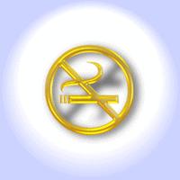 hypnose raucherentwöhnung berlin