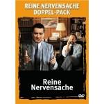Reine Nervensache - DVD Tipp Psychopathologie