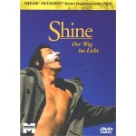 shine - DVD Tipp Psychopathologie