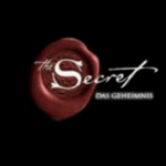 The Secret - das Geheimnis - der Film