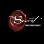 The Secret - das Geheimnis - der Film