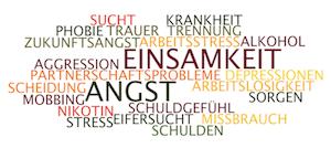 Hypnose Berlin - Naturheilpraxis krohn
